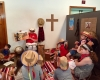 children vbs lesson